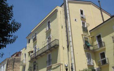 APPARTAMENTO, C.so Garibaldi