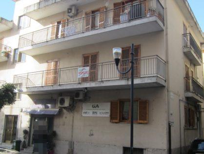 APPARTAMENTO, Via G. Matteotti