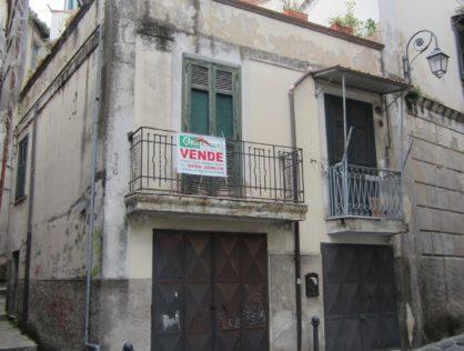 APPARTAMENTO, Vico Del Pozzo