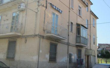 APPARTAMENTO, Via V. Merola