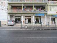 MINIMARKET, Viale Tavoliello