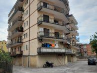 APPARTAMENTO, Via San Giovanni
