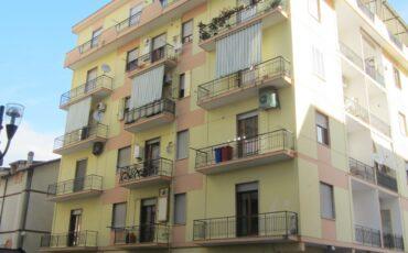 APPARTAMENTO, Via V. Veneto