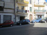 LOCALE COMMERCIALE, Via G. B. Vignola