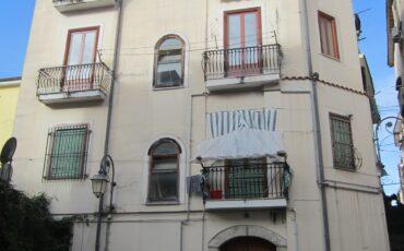 APPARTAMENTO, Piazza San Giacomo