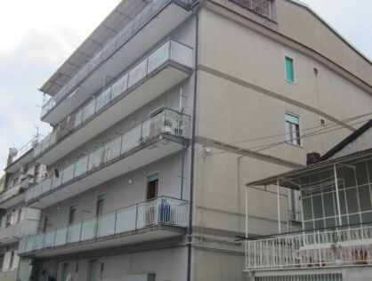 APPARTAMENTO, Via Pescara