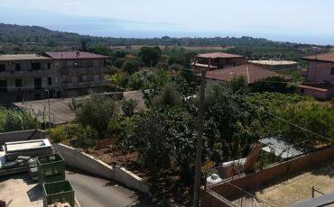 APPARTAMENTO, Via Risorgimento