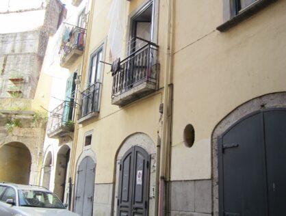 APPARTAMENTO, Via Don Paolo Vocca