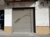 LOCALE COMMERCIALE, Via Ceffato