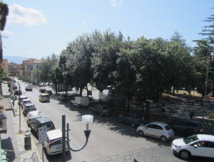 APPARTAMENTO, Piazza Della Repubblica