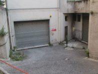 BOX AUTO, Via Bellini