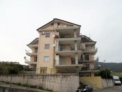 APPARTAMENTO, Via Bellavista